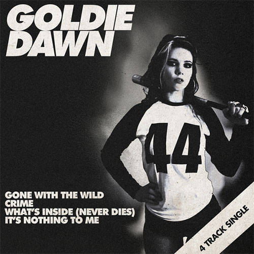 goldie-dawn-gone-with-the-wild