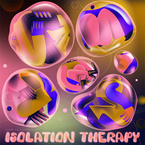 isolation-therapy