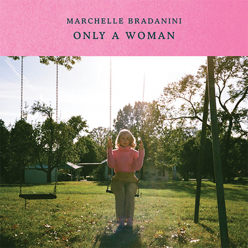 Oscar-Wilde-Marchelle-Bradanini