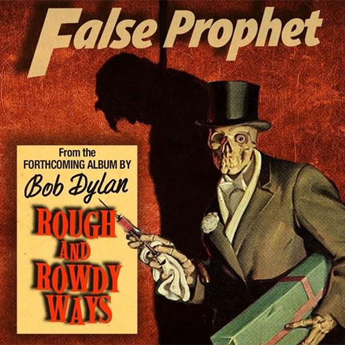 bob-dylan-false-prophet