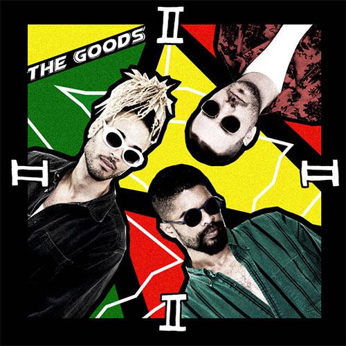 the-goods-II