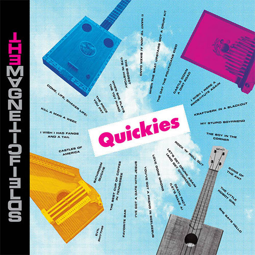 the-magnetics-fields-quickies