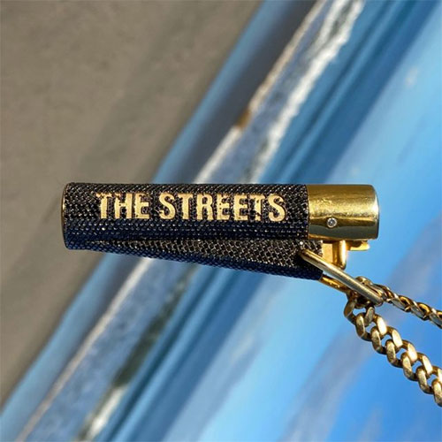 the-streets
