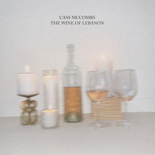 the-wine-of-lebanin-cass-mccombs