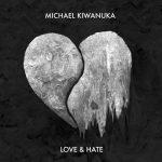 michael-kiwanuka-love-&-hate